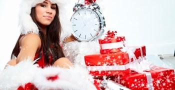 Sorteo de Navidad infoRC 2015 ¡¡Faltan solo 15 horas para nuestro sorteo más grande!!