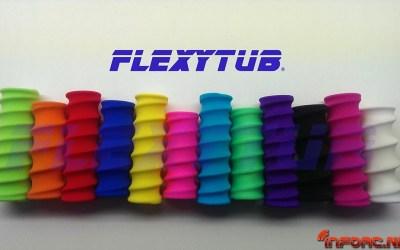 Flexytub sigue creciendo y se convierte en una marca internacional