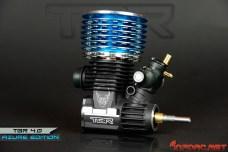 TBR-buggy-V4-05