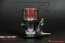 TBR-buggy-V4-06
