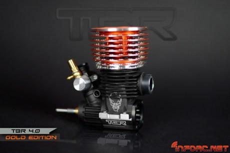 TBR-buggy-V4-08