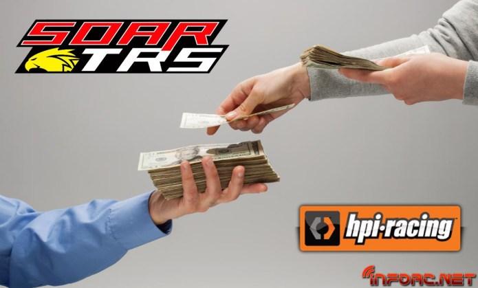 soar-vs-hpi-money