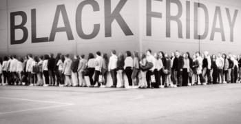 Black Friday en Imperial Racing - 10% en cualquier pedido que incluya las marcas...