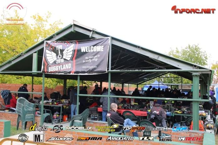 buggyland-viernes-intro-7-imp