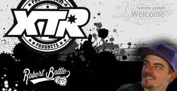 Robert Batlle ficha por XTR Racing