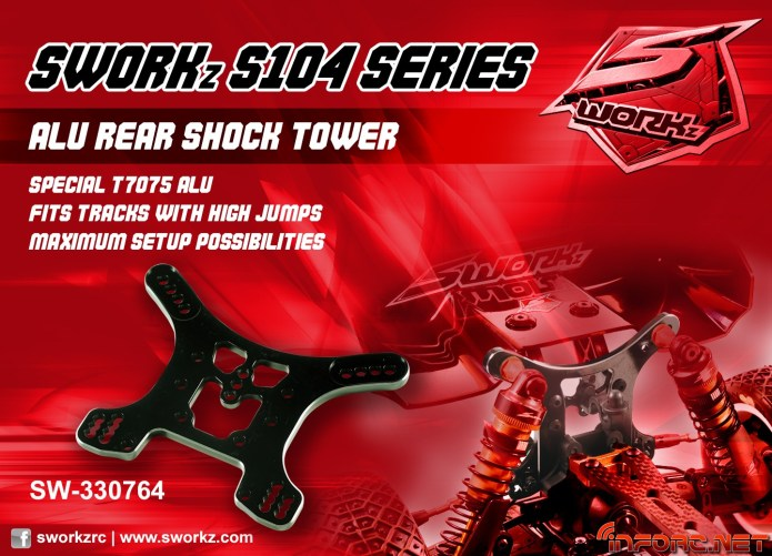 sworkz_shock_tower_330764