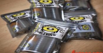 Ministry of bearing, especialistas en rodamientos, ahora en infoRC.net