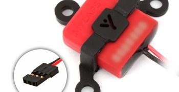AECAR te ayuda a gestionar el plan renove de tu viejo transponder