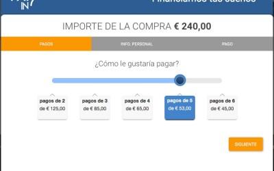 Financia tus compras de RC con Modelspain