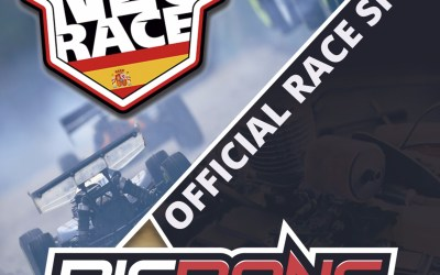 Big Bang Hobbies, tienda oficial de la Neo Race 2018 en Redovan
