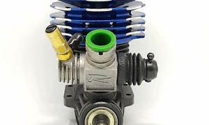 Promodel presenta la gama de motores GIMAR que distribuyen para España y Portugal