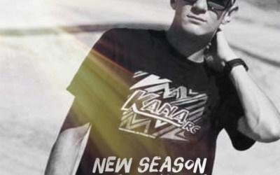 Juan Carlos Canas anuncia su separación de Modelix Racing y Mugen Seiki Europa