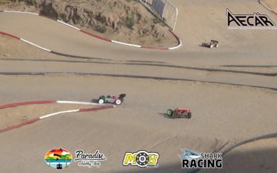 Video - Q3 con Canas, Figueiredo y Batlle