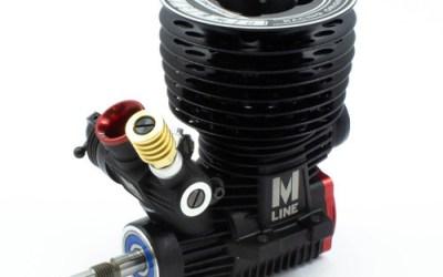 Modelix presenta el Ultimate M3X V2.0