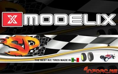 Modelix Racing incorpora SP Racing a su catálogo de ruedas
