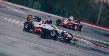 Nacional Gran Escala F1 y TC Alcobendas - Resultados y vídeos de Semis