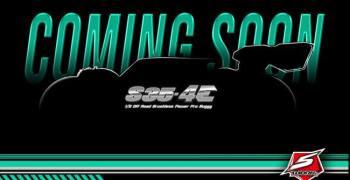 Reserva ya tu SWorkz S35-4 nitro o eco. Vídeo presentación.
