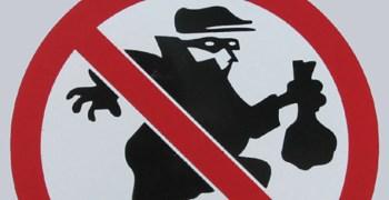 """Aparecido el combo """"robado"""" de Ezequiel en San Jose"""
