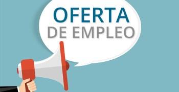 Oferta de empleo - Ibermodel