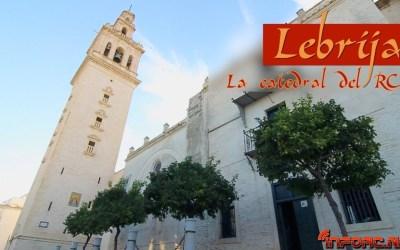 El 20 y 21 de Junio, cita en Lebrija para los amantes del 1/8 TT Gas
