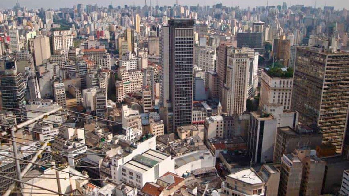 Hay 16 casos sospechosos de coronavirus en Brasil – InfoRegión