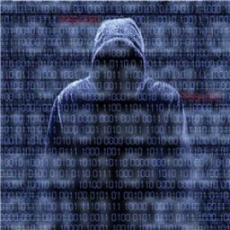 Zabeležen najveći DDoS napad u istoriji interneta