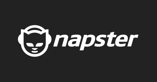 Mon avis sur Napster