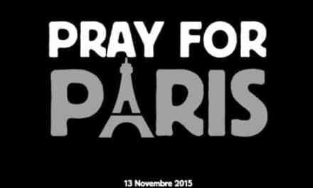 Attaques du 13 novembre 2015