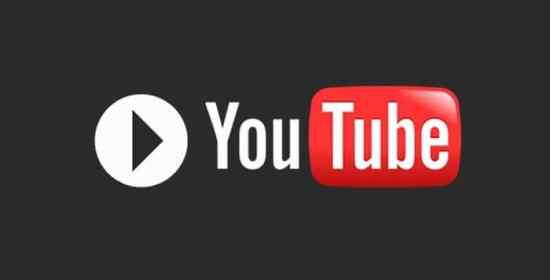 Des vidéos sur YouTube