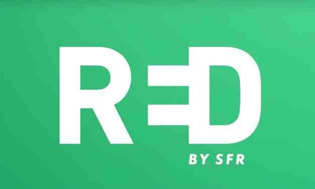 SFR et son forfait RED à 15 € : avantages et inconvénients