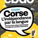 Ebdo, le nouveau magazine à ne pas rater