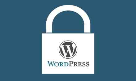 Comment sécuriser WordPress ?