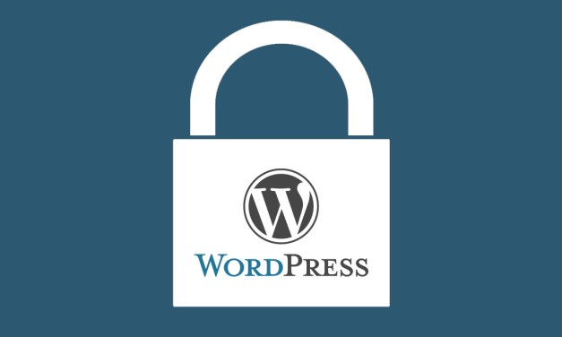 Comment sécuriser WordPress ?