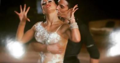 danza-sportiva-sargenti-fomenko-619x376