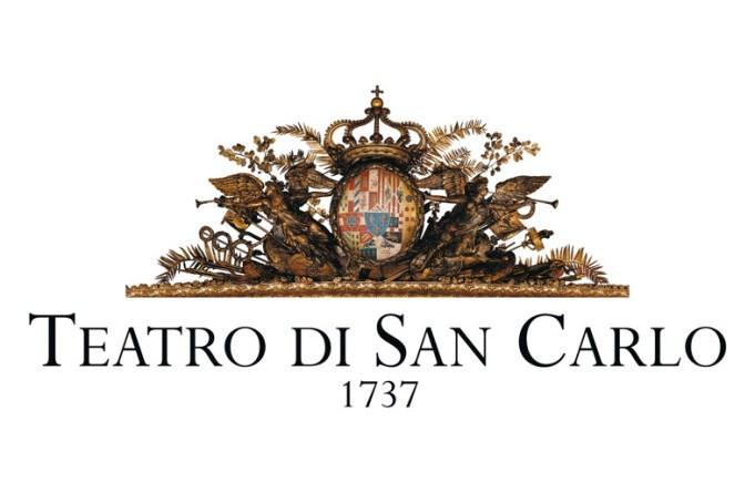 Logo-San-Carlo-681x511
