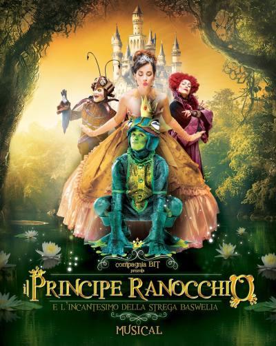 PrincipeRanocchio4