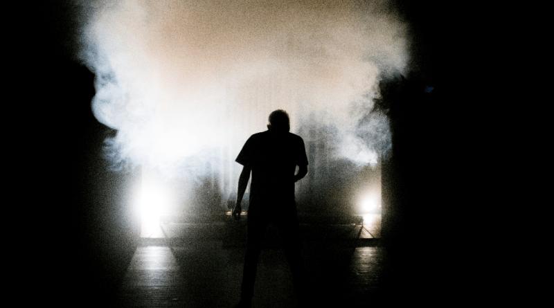 01 Michele Rizzo©Bas de Brouwer