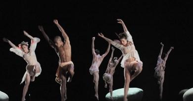 Ballet-Preljocaj-Biancaneve