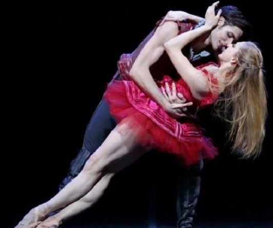 Cinderella-Virna-Toppi-Jacopo-Tissi-ph-Brescia-e-Amisano-Teatro-alla-Scala-slide