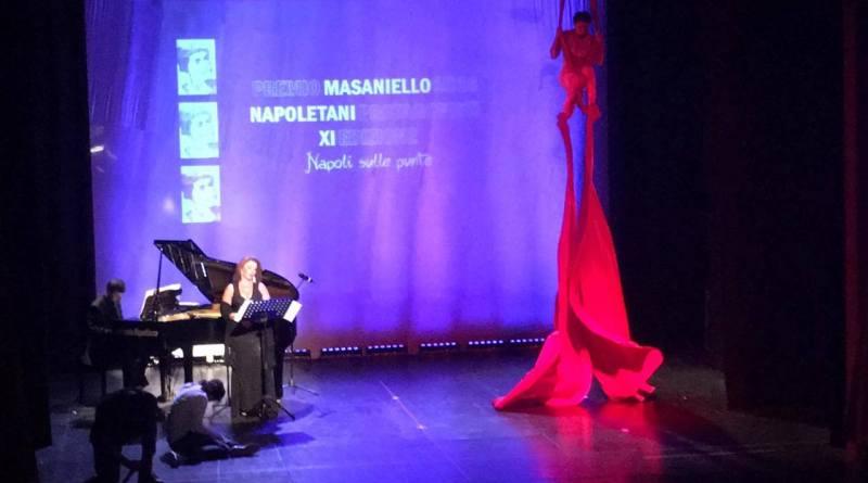 Premio Masaniello