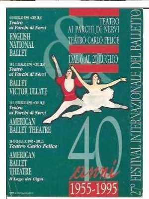 balletti 1995