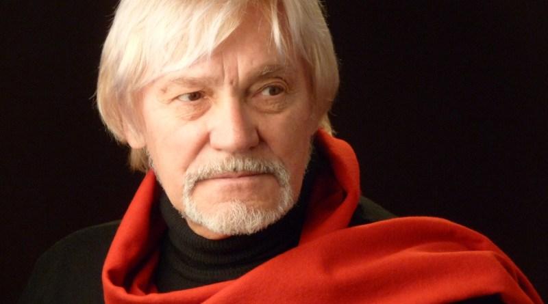 Vladimir Vasiliev, un principe nobile fino al midollo
