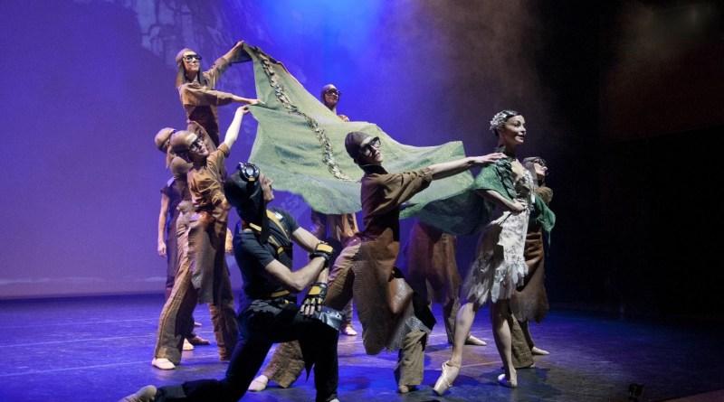 jas-art-ballet-__il-mantello-di-pelle-di-drago__luciano-romano-min