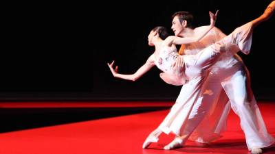 peony-pavilion-ma-xiaodong-national-ballet-of-china