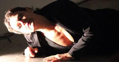 rozenn-corbel-danza