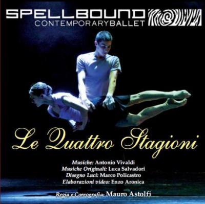 spellbound-2