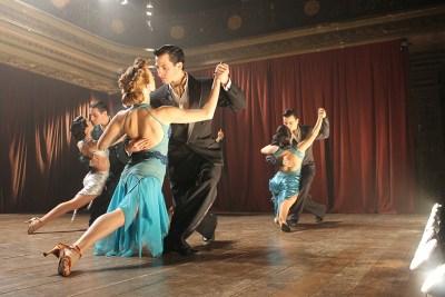 un-ultimo-tango_