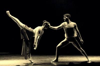 compagnia-sinespazio-danza