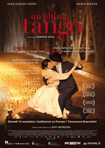 v6-18aprile-ALTA-OUR LAST TANGO - POSTER FINAL