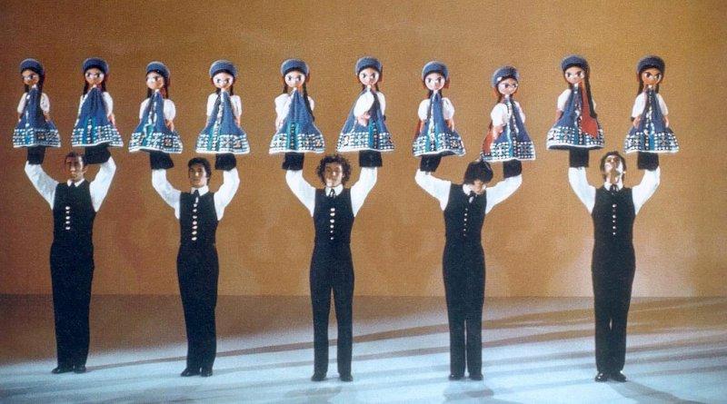 danse-russe-1972
